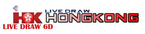 hongkong pools  draw hk pools result hk  hari