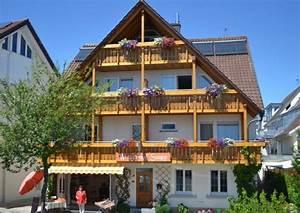Steuern Auf Pension Berechnen : winzerhof saupp hagnau hotel pension g stehaus auf ~ Themetempest.com Abrechnung