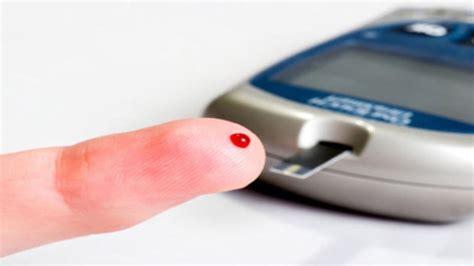 study questions type  diabetes treatment health
