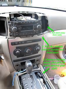 jeep liberty seat covers 2005 rosin solder how to fix loud clicking coming from