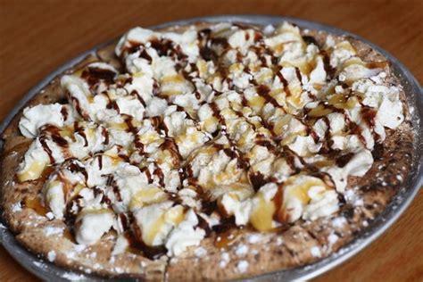 unique desserts unique desserts food to die for and recipes too pinterest