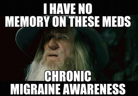Migraine Memes - 41 best shelly s memes images on pinterest funny shit funny stuff and migraine