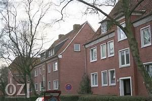 Eigene Wohnung Kosten Checkliste : hartz 4 single wohnung kosten zavodask ~ Orissabook.com Haus und Dekorationen