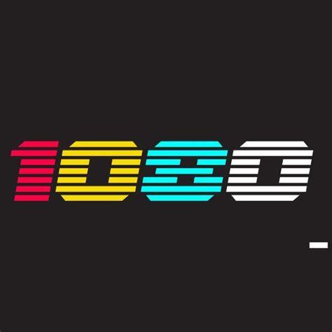 1080 Veoen1080 Twitter