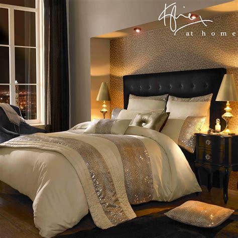 master bedroom bedding sets wallpaper wednesday leopard print wallpaper from next