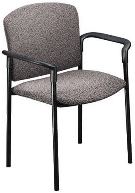 hon 4071 pagoda stack chair