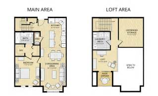 beautiful garage floor plans with loft rockland county ny luxury apartment rentals parkside at