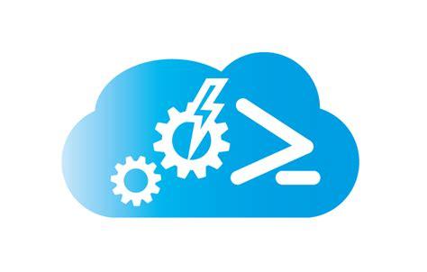 admt windows server 2016 it for dummiesit for dummies