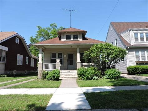 Houses For Sale In Kenosha Wi  28 Images  Homes For Sale