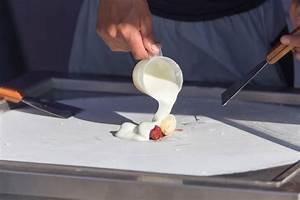 Faire Une Plancha : plancha glac e pour glace en rouleaux triporteur mazaki mazaki motor ~ Nature-et-papiers.com Idées de Décoration