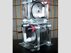 Hho Generators Hydrogen On Demandhtml Autos Post