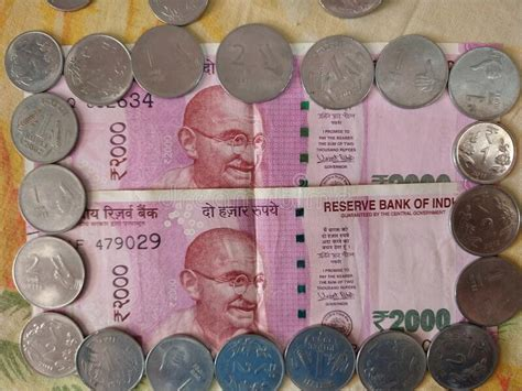 1,595 Indian Currency Rupee Coins Photos - Free & Royalty ...