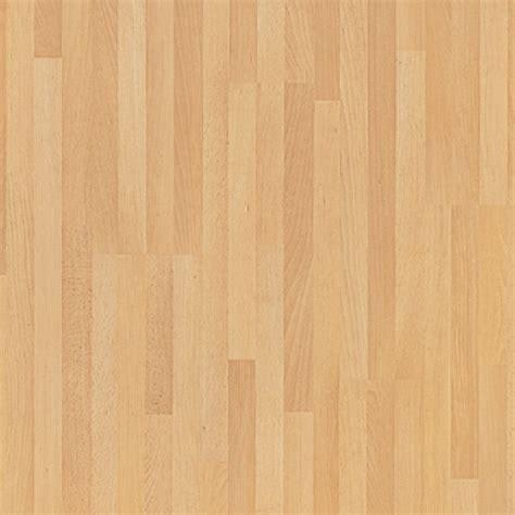 pergo select laminate flooring pergo select butcherblock beech laminate flooring in las vegas nv 89118 diggerslist com