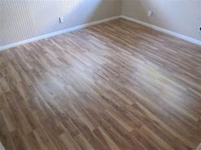 glueless laminate flooring install prep steps