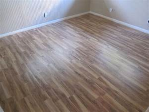 glueless laminate flooring install prep steps With is laminate flooring expensive