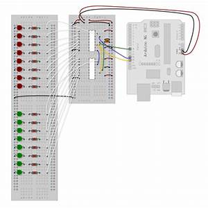 Need A Proper Diagram To Connect My Multiple Relays  More