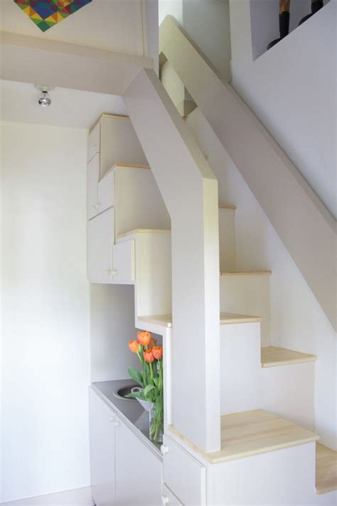 Loft Der Moderne Lebensstilmodernes Loft Design 2 by Loft Access Ideas Compact Ladder And A Trapdoor Designed