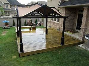 9 Best Self Standing Roof Images On Pinterest