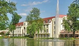 Sauna Bad Hersfeld : wellnessurlaub hessen wellnesshotels und angebote ~ Indierocktalk.com Haus und Dekorationen