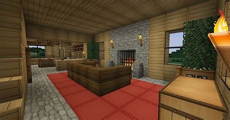 1920s kitchen cabinets 1000 images about minecraft kitchens on 1018