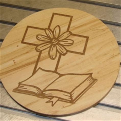 cnc wood router projects readytocut vector art  cnc