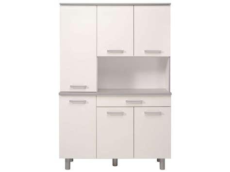 vaisselier de cuisine vaisselier de cuisine conforama cuisine idées de