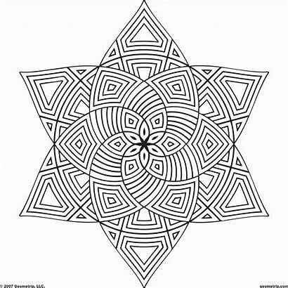 Coloring Cool Pages Really Popular