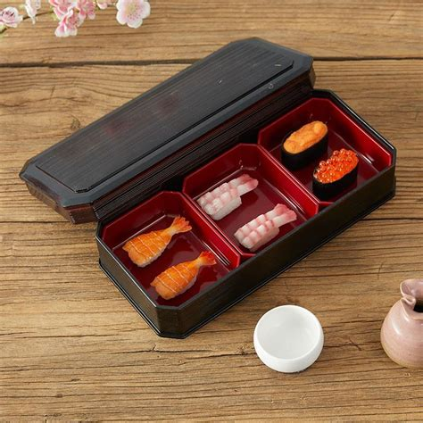 Ķīna Pielāgoti Highbrow plastmasas Bento kastes ražotāji un rūpnīca - bezmaksas paraugs - Shuangjian