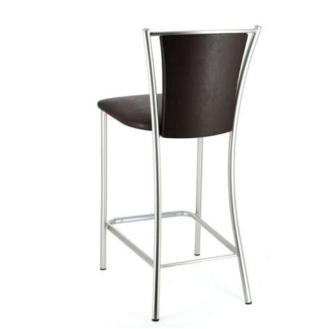 hauteur bar cuisine ikea hauteur bar de cuisine ilot bar cuisine pas cher le mans 32 chaise photo ilot ikea varde