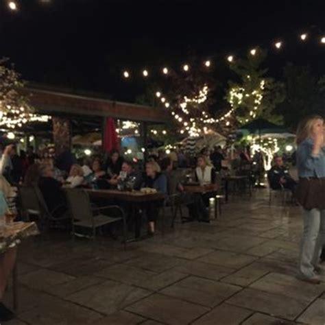krapil s steakhouse patio 63 photos 197 reviews