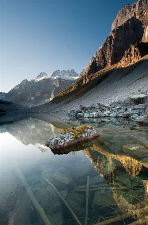 unbelievable beauty      rocky mountain