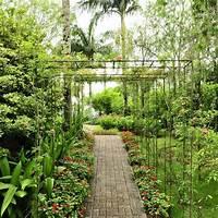 trending modern garden design 30+ Contemporary Landscape Designs for Garden |Garden ...