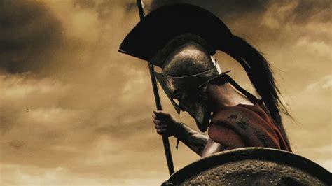 spartan war spartan krypteia a form of ancient guerrilla warfare