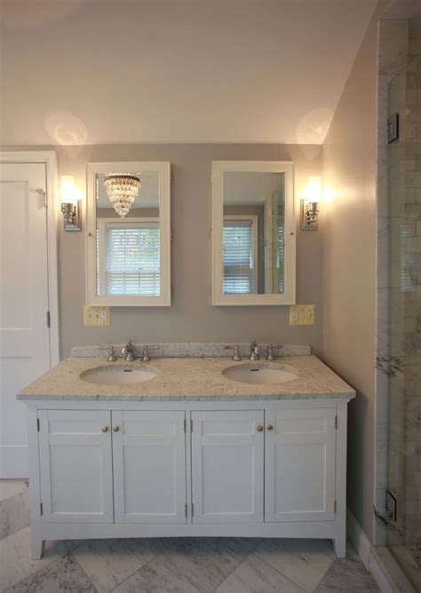 exceptional bathroom remodeling   northern