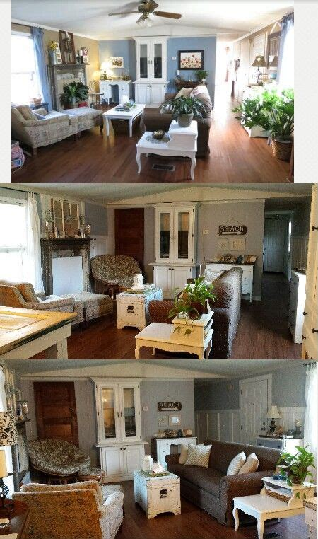 by abusaft mobile home living mobile home decorating mobile home living mobile