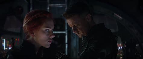 Breaking Down That Glorious Avengers Endgame Trailer