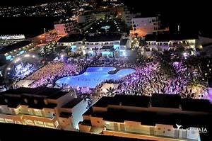Party Hotel Ibiza : ushuaia ibiza beach hotel spain jul 2016 hotel reviews tripadvisor ~ A.2002-acura-tl-radio.info Haus und Dekorationen