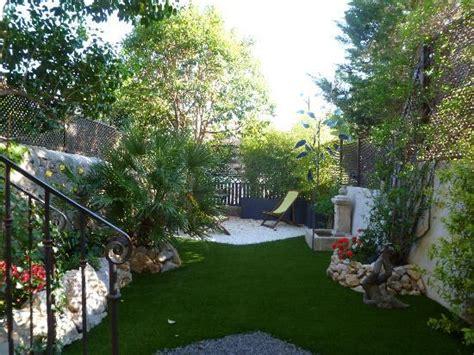 chambre d hotes calanques jardin photo de le petit jardin marseille tripadvisor