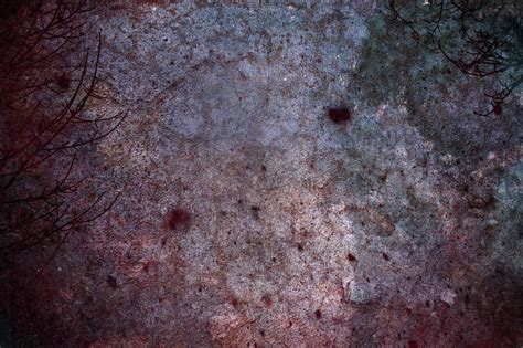 Experimental Grunge Texture (With images)