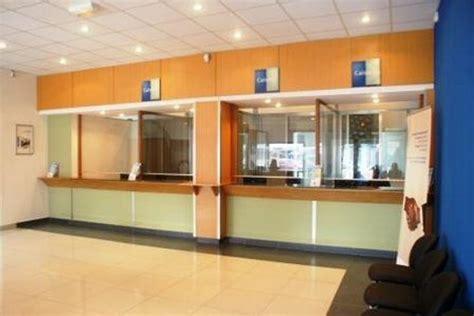 chambre de compensation cameroon info cameroun économie une chambre de