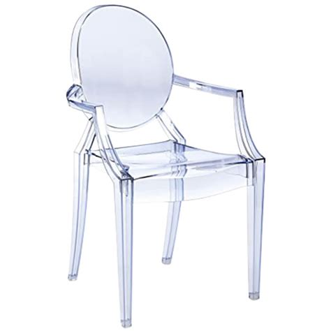 chaise starck louis ghost chaises louis ghost trendy chaise starck chaise louis