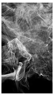 Smoke Images For Photo Editing Vol-03 - FreePsdBazaar.com