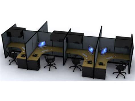 used cubicles saginaw valueofficefurniture office cubicles reno valueofficefurniture