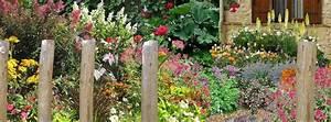 Jardins à L Anglaise : cr er un jardin l 39 anglaise plan ~ Melissatoandfro.com Idées de Décoration
