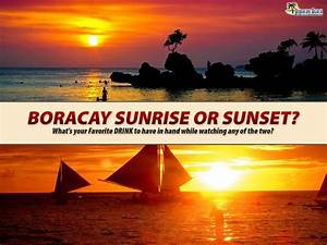 17 Best images ... Boracay Sunset Quotes