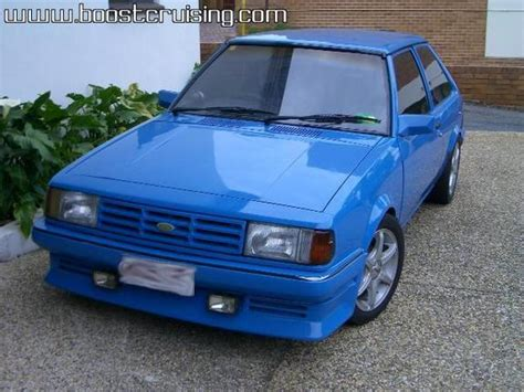 small engine maintenance and repair 1985 ford laser parking system turbo laser85 1985 ford laser specs photos modification info at cardomain
