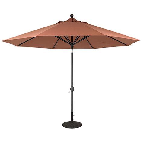 patio umbrella prices ipatioumbrella