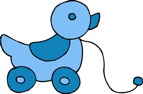 baby rattles baby boy toys clip clipart best