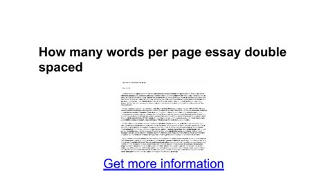 How Many Words Per Page Essay Double Spaced  Google Docs. Sales Expense Report Template 2. Loan Calculator And Amortization Template. Resume Example For Medical Assistant. Policies And Procedures Manual Template. Now Hiring Flyer Template Word Template. Amortization Schedule Template. Large Print Check Register Printable Template. Sample Profit And Loss Statement For Retail Template
