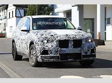 2019 BMW X5 Spy shots, Video, Redesign, Review, Release